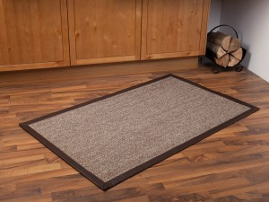 Sisalteppiche von Mellau Teppich erhalten Sie bei textilshop.at