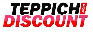 Logo Teppichdiscount